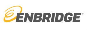 Cold Biller Logo
